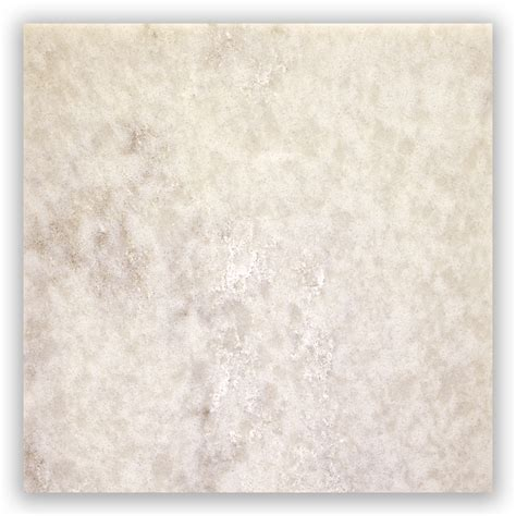 corian quartz sky corian 174 quartz collection ohio valley supply company