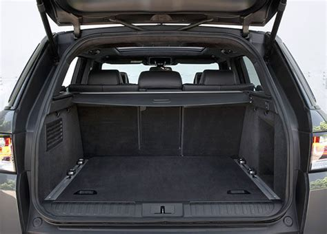 Sepatu Boot Land Rover 2014 range rover sport review as as we all hoped