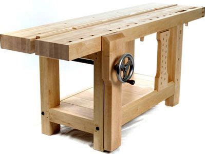 free roubo bench plans 71 best images about work bench on pinterest woodworking