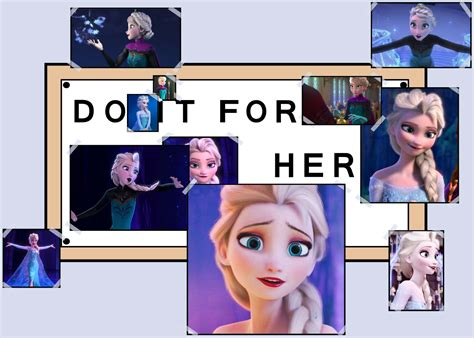 Do It For Her Meme - image 854341 do it for her know your meme