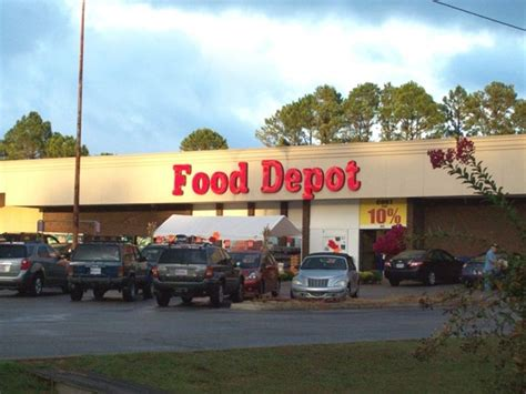 Office Depot Montgomery Alabama by Office Depot Locations Mobile Alabama 28 Images Office