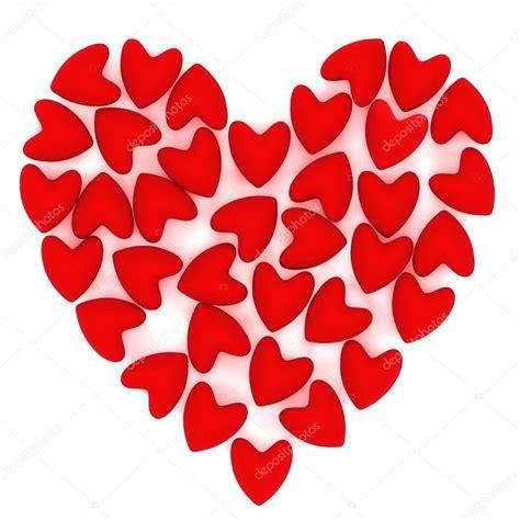 imagenes de corazones pequeños muchos corazones gallery