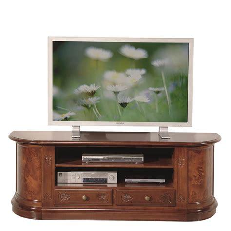 salontafel tv meubel set tv meubel en salontafel set trendy salontafel donald set