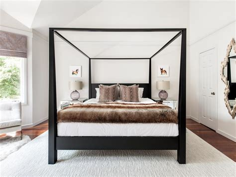 scorpio bedroom the zodiac report scorpio hgtv s decorating design