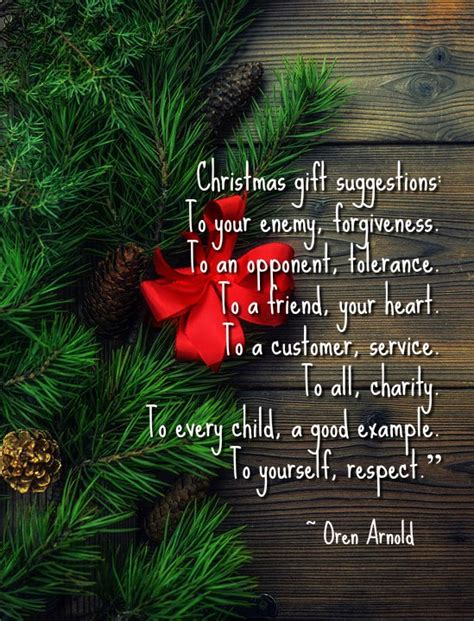 sayings about decorating a christmas tree top 100 quotes and sayings with images celebration all about