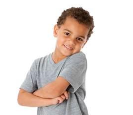 Children, kids PNG images free download, kid PNG, child PNG Child