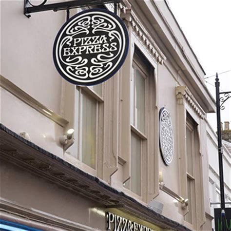 pizza express belfast victoria square gift cards  gift