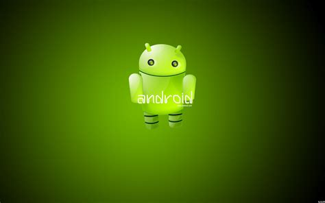 android desktop android desktop wallpapers android wallpapers for pc free hd wallpapers