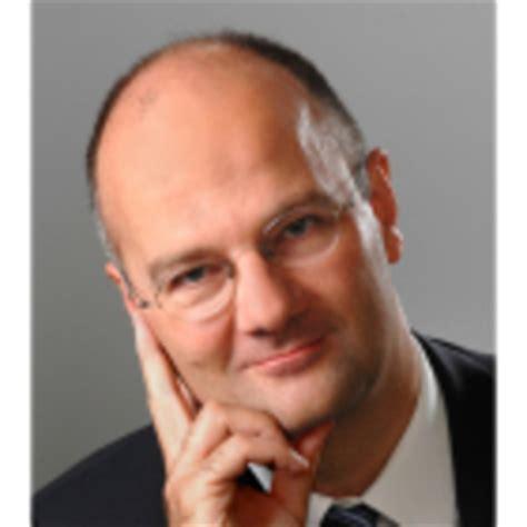 Michel Bäder by B Michael Wiesner Inhaber Anwaltskanzlei Wiesner