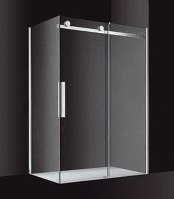 cesana cabine doccia archivio prodotti cabina doccia tecnoslide cesana