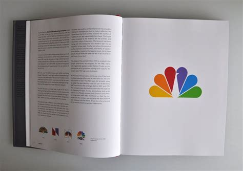 iconic design criteria 17 best images about design brand guidelines on