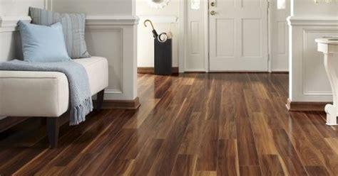 Pergo Visconti Walnut Laminate Flooring   Wood products at