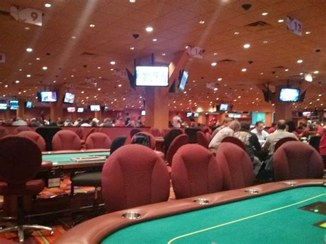 parx room parx room review cardplayer lifestyle