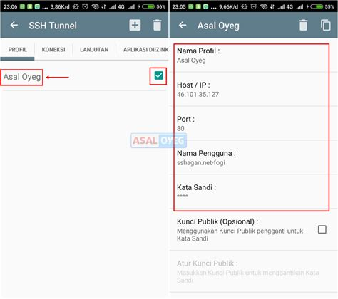 cara hack kuota flash telkomsel unlimited 100 works cara internet gratis xl unlimited super ngebut terbaru