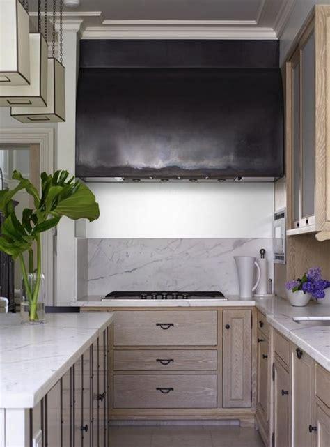 french oak kitchen cabinets best 25 oak kitchens ideas on pinterest oak kitchen