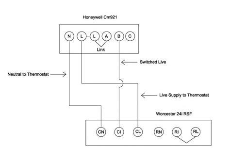 worcester bosch 24i wiring diagram wiring diagram