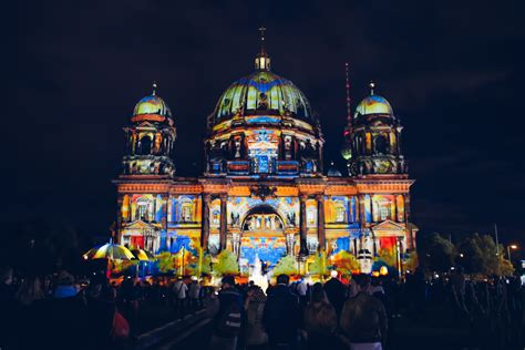 Festival Of Light festival of lights 2016 0626 187 iheartberlin de