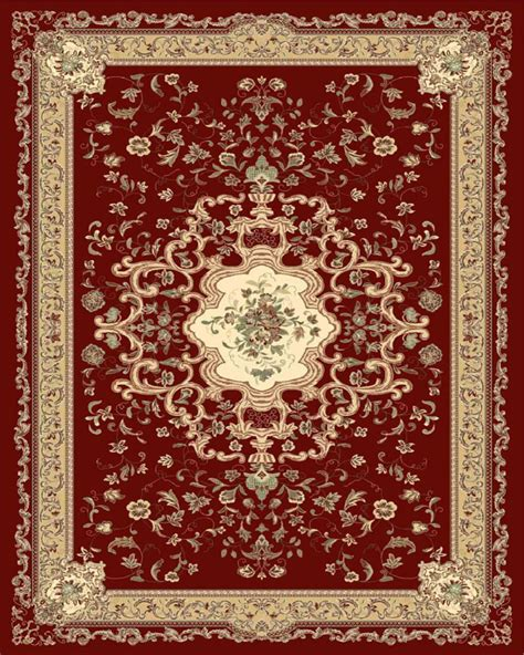 Discount Carpets And Rugs Rugs Area Rugs Buy Direct And Save At