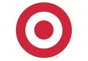 Target Gift Card Customer Service Phone Number - target credit card payment login and customer service information