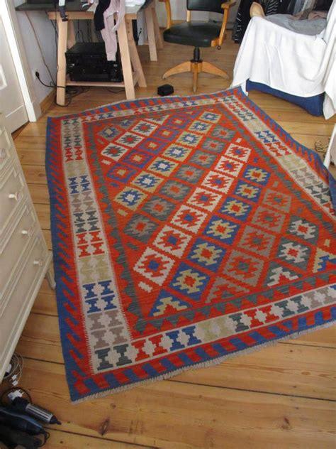 teppiche in berlin teppich azteken muster 01371320170913 blomap