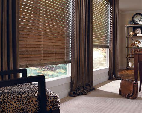 curtain shops exeter horizontal blinds images bamboo horizontal jalousies