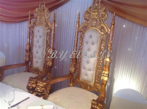wedding sofas for hire wedding sofa hire uk brokeasshome com