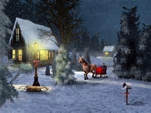 Winter wonderland wallpaper 8608 hd wallpapers in nature imagesci