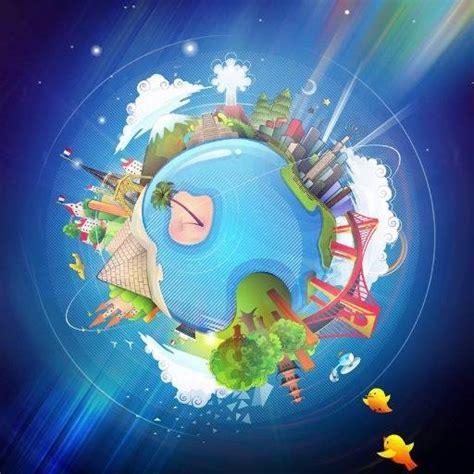 mundo imagenes mundoimagenesme twitter alrededor del mundo alrededordelmun twitter