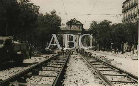 fotos antiguas alcala de guadaira fotograf 237 as antiguas de abc remodelaci 243 n de la calle