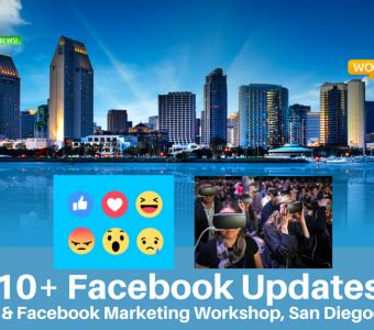update section 8 application san diego facebook news feed and wall how to control privacy