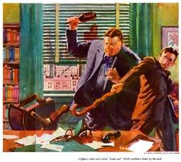 Three For The Chair Nero Wolfe black gate 187 articles 187 the of sherlock