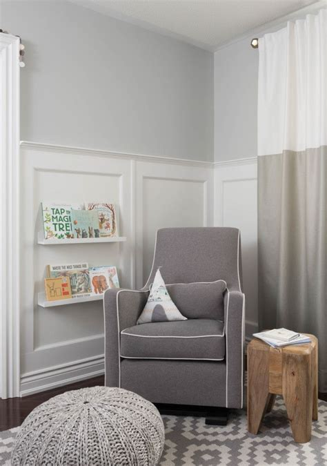 Wainscoting Baby Room by Best 25 Wainscoting Nursery Ideas On Wall