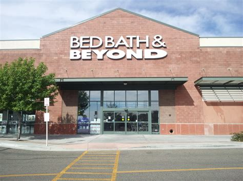 Bed Bath And Beyond Prescott by Shop Registry In Prescott Az Bed Bath Beyond Wedding