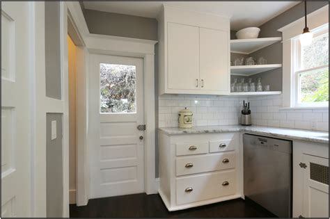 upper corner kitchen cabinet organizing upper kitchen corner cabinet cabinet home