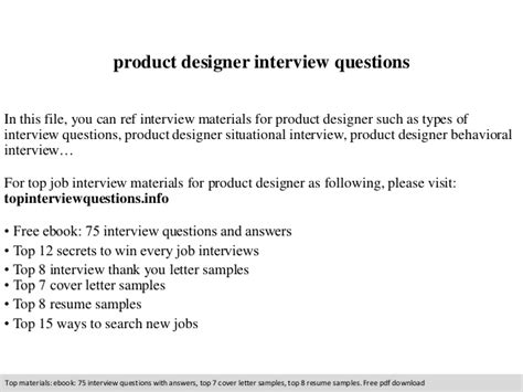 intel layout interview questions product designer interview questions