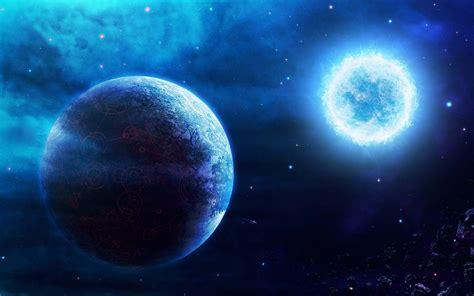 blue planet  graffiti hd hd digital universe