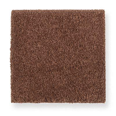 calming assurance copper flame mohawk flooring carpet