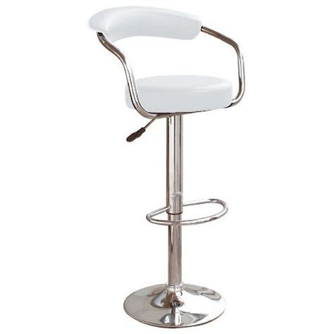 Cheap White Bar Stools by Maydek Ltd Home Of Bespoke Kitchens Buys Zenith Bar