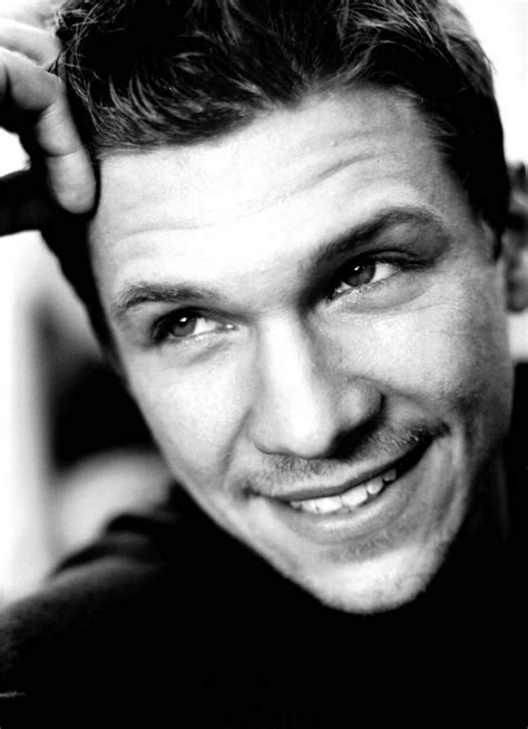 A Marc by Marc Blucas Images Marc Blucas Hd Wallpaper And Background