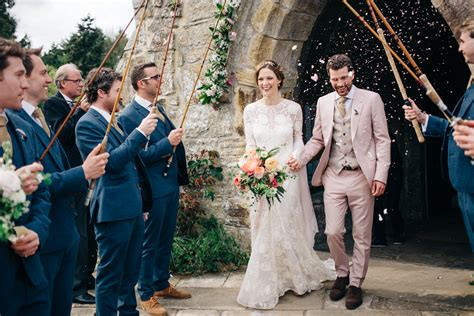 Hochzeitseinladung Englisch by Englische Hochzeit Hochzeitsblog The Wedding Corner