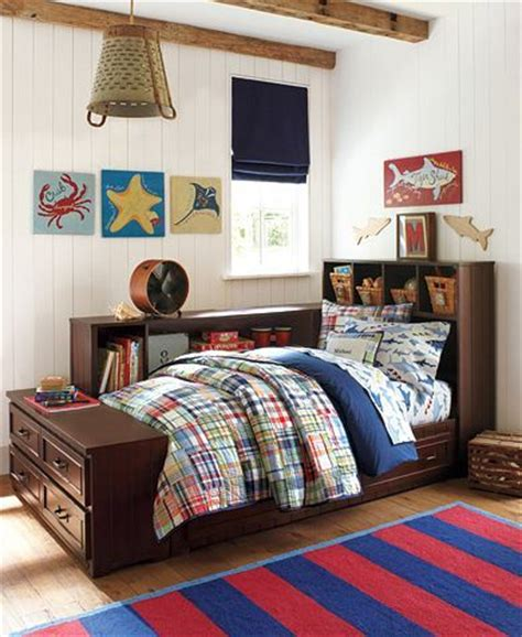 1000 Images About Boys Pottery Barn Kids Rooms On Pottery Barn Boys Rooms