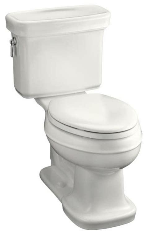 kohler wellworth toilet comfort height kohler k 3827 47 bancroft comfort height elongated toilet