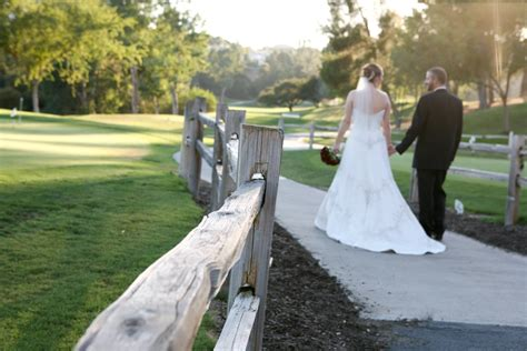 Weddingwire Vendor Reviews by Calabasas Country Club Venue Calabasas Ca Weddingwire