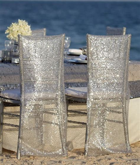 beach themed ls 433 best images about same wedding on pinterest