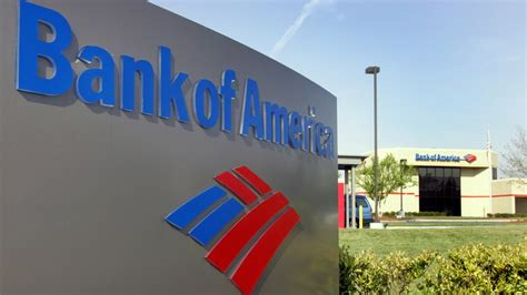 bank of american bank of america big to fail