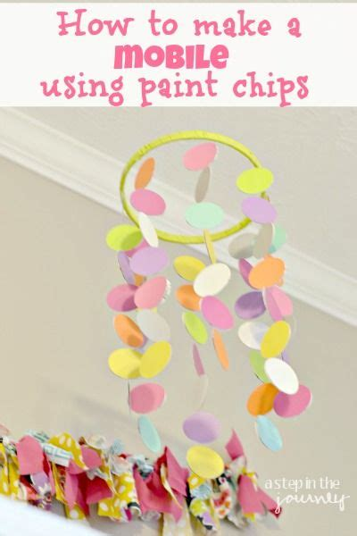 How To Make Your Own Crib Mobile by 25 Best Ideas About Mobiles For Babies On