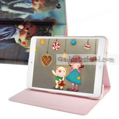 design doll for ipad 30 best images about ipad on pinterest ipad mini bags