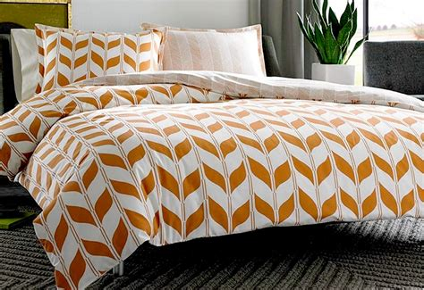 modern bedding collections mid century modern bedding set collections homesfeed