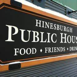 public house hinesburg hinesburgh public house 20 photos 53 reviews gastropubs 10516 rt 116