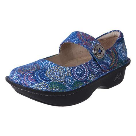 anti slip shoes brand new sand dune s leather anti slip work nursing